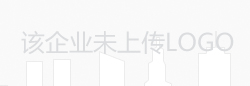 北京北方瑞丰汽车销售服务有限公司