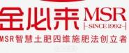 北京裕丰金必来农业科技有限公司