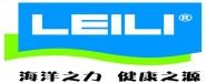 北京雷力海洋生物新产业股份有限公司生产基地