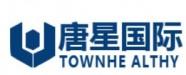北京唐星生物科技有限公司